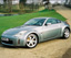 350z Specific Car Covers - last post by stuart b