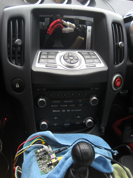 81 INTERIOR Removing Your Center Console moreover alberts in addition Das Neue Pumpkin Autoradio Mit Android 7 1 moreover Massey Ferguson Wiring Diagram together with Silversolarium floorplan. on car stereo wiring