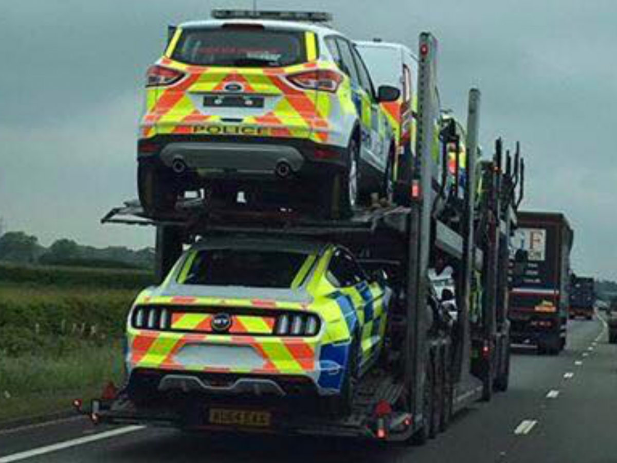 Attached Thumbnails & a new toy for Essex Police - Other Cars - nissansportz markmcfarlin.com