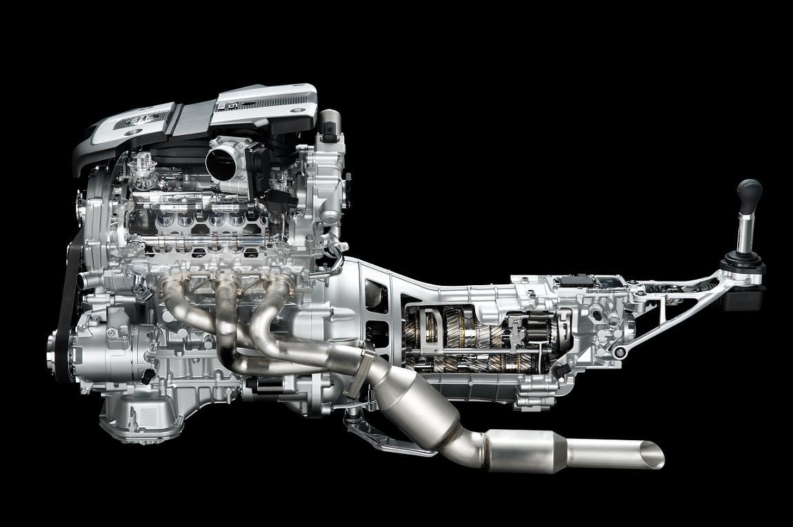 Gtr Exhaust Manifold Nissan 370z Forum