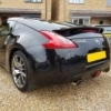***SOLD***For Sale - 2010 370Z Auto, GT Pack, Black - £10,995 - last post by Dave G