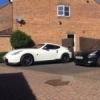 What have you done for your 370z today? - last post by John_K
