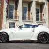 370z Nismo – Tarmac Sportz... - last post by sprint7