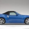 Vehicle: Nissan 370Z GT Edi... - last post by PaulC