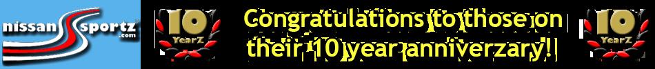 CongratulationZ