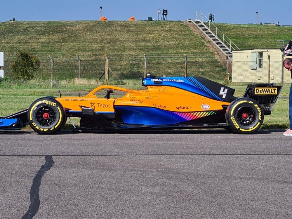 1336178458_McLaren2.thumb.jpg.a596d231a6d4c078341ee7501259b50f.jpg