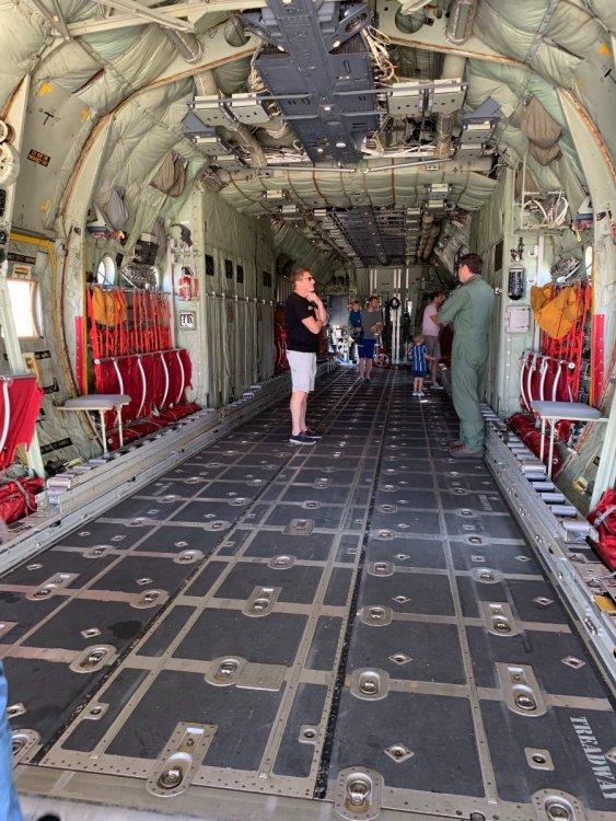EF7E4E6E-567F-4B52-8D37-E1F355C0D17A.jpeg
